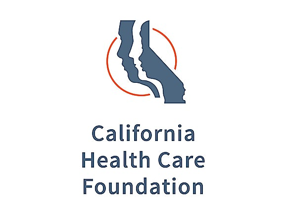 California Health Care Foundation