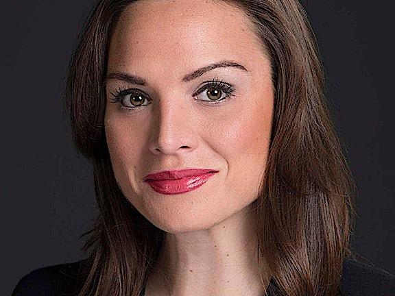 Kathryn E  Bouskill