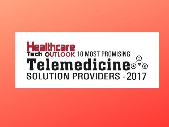 Promising Providers